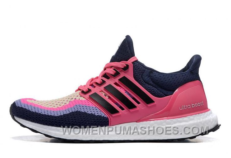 http://www.womenpumashoes.com/adidas-ultra-boost-women-rose-red-purple-authentic-akemk.html ADIDAS ULTRA BOOST WOMEN ROSE RED PURPLE AUTHENTIC AKEMK Only $71.00 , Free Shipping!