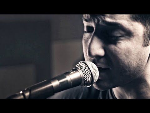 Adele - Someone Like You (Boyce Avenue acoustic cover) on iTunes & Spotify