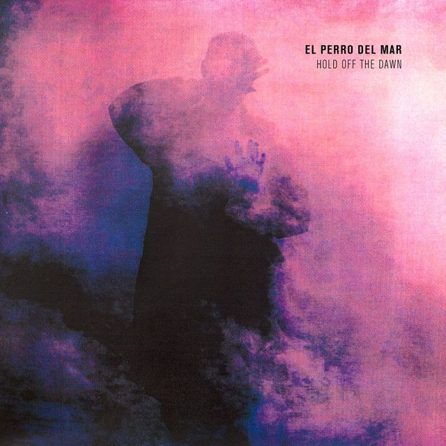 Walk On By - St Etienne Remix by El Perro Del Mar