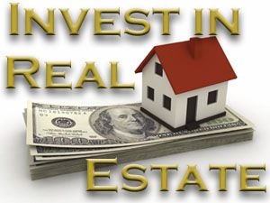 We are all here to make a discussion about altogether six tips on real estate investment and management, which is especially intended in helping people who are of the desire to initiate such a business quite successful and launch a business accomplishing its every nook.