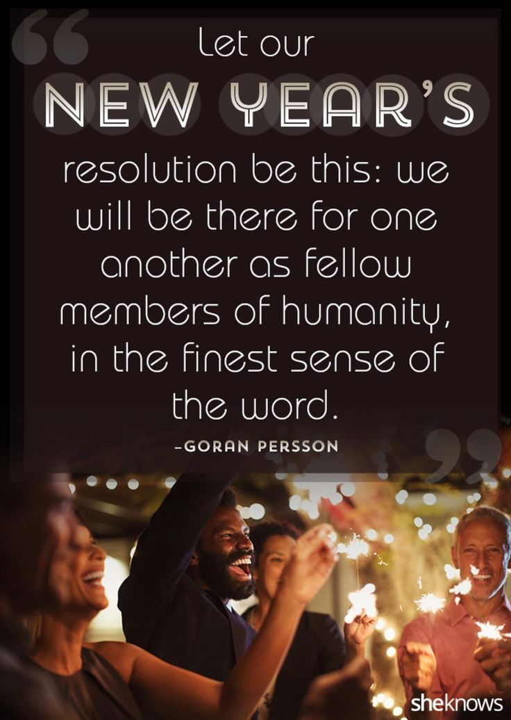 New Years Eve Quotes For Love: Best 25+ New Years Eve Quotes Ideas On Pinterest