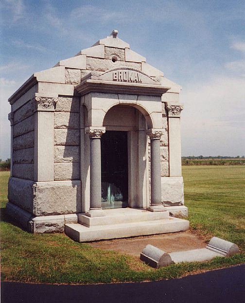 how to find a grave in a cemetery australia