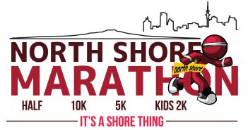 North Shore Marathon