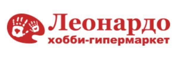 Ткани купить в интернет магазинах дешево на портале Своими Руками Клаб