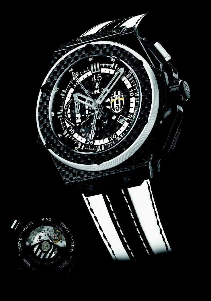 Pin by Chris Foley on [Lifestyle × Swag] Timepiece | Pinterest