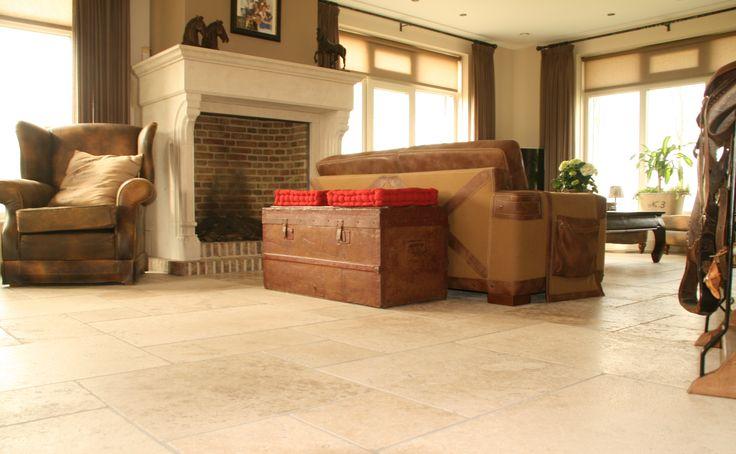 14 best carrelage int rieur images on pinterest. Black Bedroom Furniture Sets. Home Design Ideas