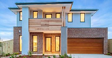 Introducing Katandra Rise: The experts in house and land packages all over Melbourne. Their houses are made of the highest quality, are located in up and coming neighborhoods close to the CBD and are stunning to look at.