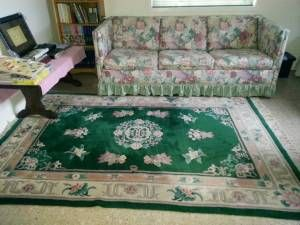 ocala furniture by owner classifieds craigslist