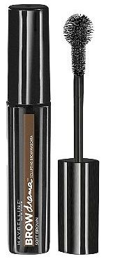 Maybelline brow drama - bought this and it works great :)