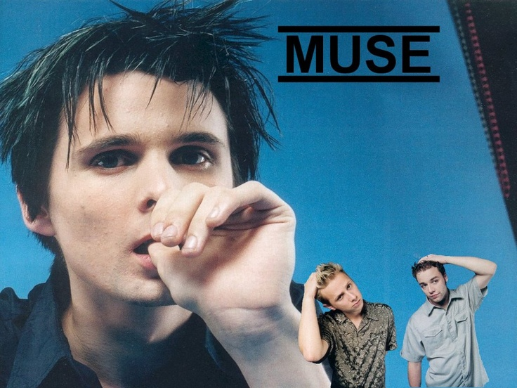 Matthew Bellamy: Muse Muse 68244 1024 768, Magic, Music Incline, Twilight, Multi Genre Muse, Muse Bands, Young Muse, Muse Wallpapers, Music Arts3