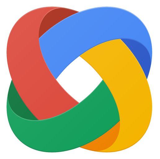 Google hoy tiene muchas razones para sonreír, no sólo por el buen desempeño del tercer trimestre del 2016, sino que con mejores productos es muy probable que la bonanza siga del lado del gigante de…