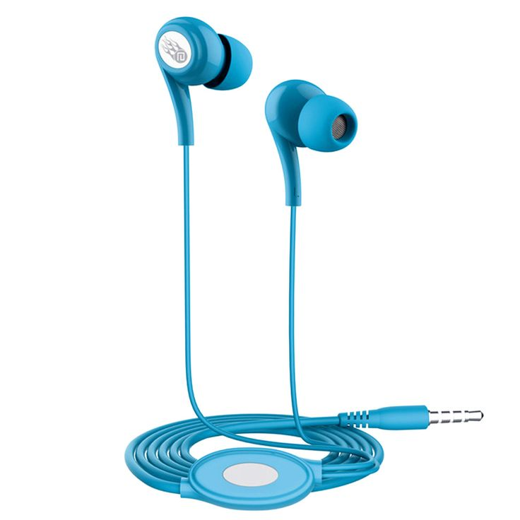 Original Langsdom JD91 In-Ear earphones special metal high quality heavy bass sound With microphone for all phone xiaomi