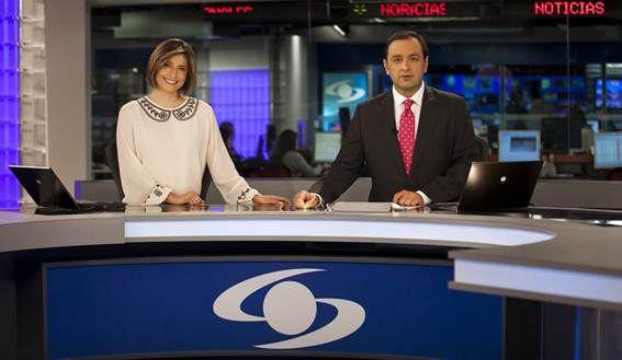 Noticias Caracol | CaracolTV.com | Entretenimiento y lo mejor de Caracol Televisión