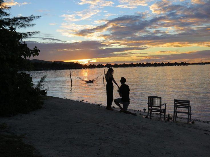 Momenti romantici #LOVESRBB #SRBB