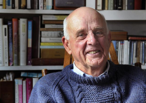 The Hidden Singer - by Wendell Berry http://www.scoop.it/t/the-kinship-project