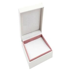Online Cheap Charm Box Beads Box Earring Box For Charms Pandora High Quality Pandora Boxes Wholesale Gift Box Jewelry Boxes With Brand Logo By Doublewin88 | Dhgate.Com