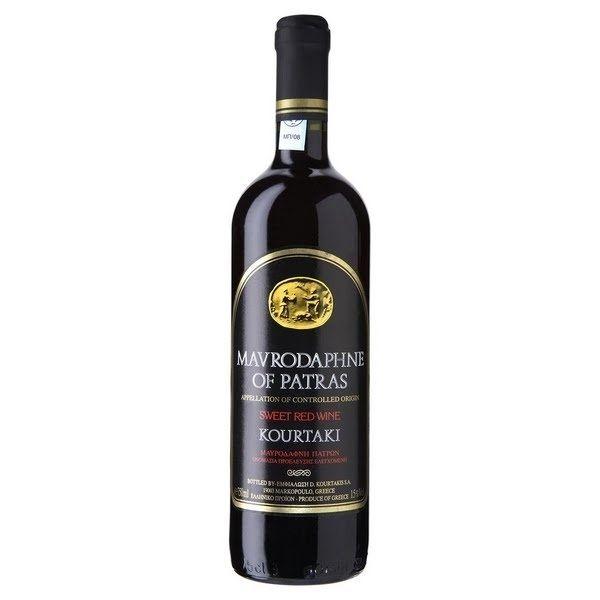 Kourtaki Agiorgitiko Nemea Greece Wine Cellar Wine Searcher Wine
