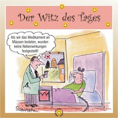 Der_Witz_des_Tages.jpg von Floh auf www.funpot.net