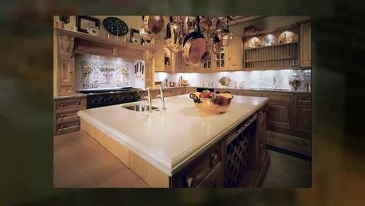 best 25 quartz countertops cost ideas on pinterest. Black Bedroom Furniture Sets. Home Design Ideas