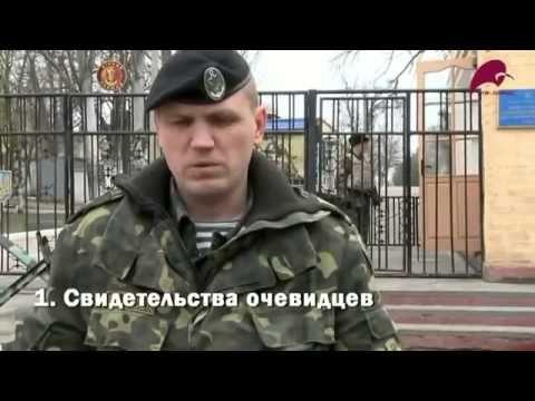 Почему народ не любит Путина!!!!!! ПРАВДА!! Это не покажут по ТВ!