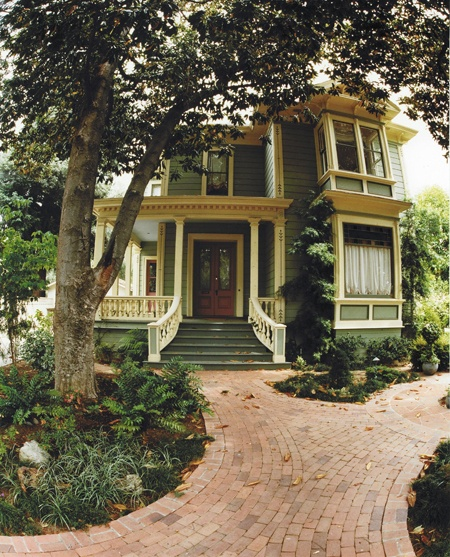 Small Front Porch Remodel: 17 Best Images About Front Porch Remodel On Pinterest