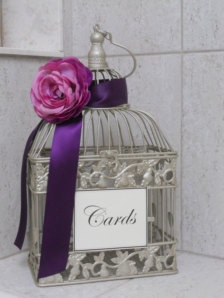 DIY Decorations, Signs, Cards, Centerpieces for Weddings - Page 8 - Etsy