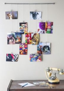 modices-fotos-na-decoracao-no-varal-1