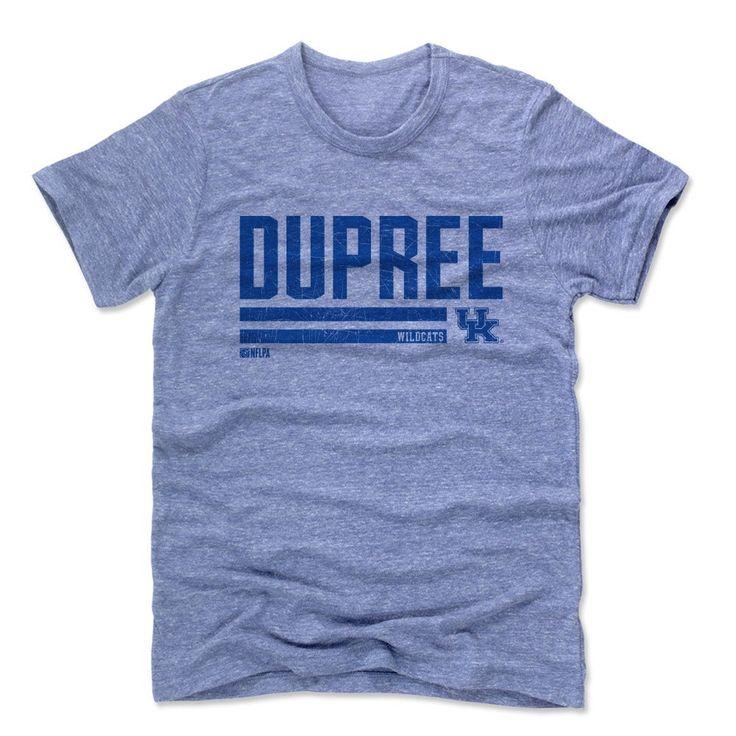 Bud Dupree Elite UK B
