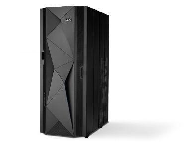 IBM z Systems - z13s