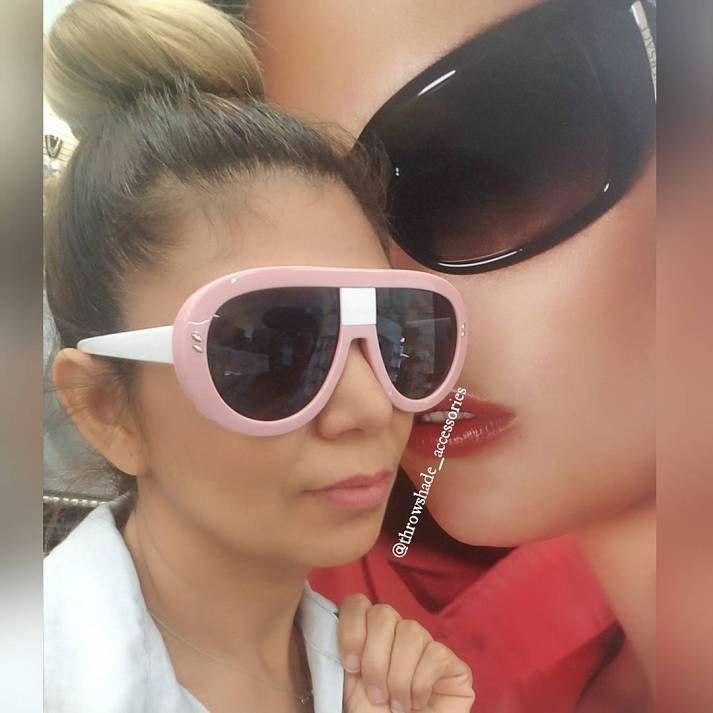 35+ Collection of Stylish Summer Sunglasses