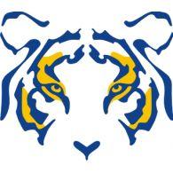Tigres UANL Logo