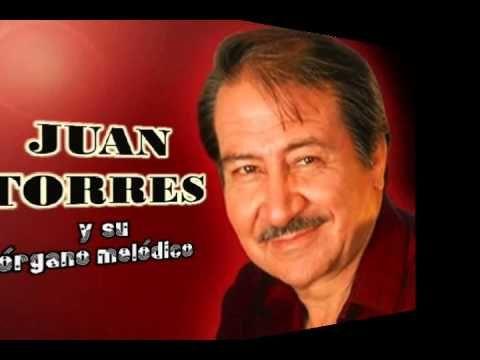 ORGANO MELODICO DE JUAN TORRES INTERPRETA EXITOS DE LOS BEE GEES - YouTube