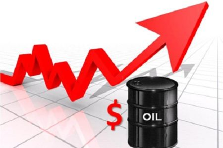 Power And Energy News Articles Renewable Energy Energy News Oils Oil And Gas