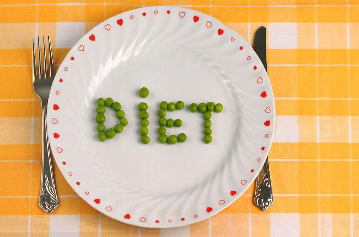 We reveal the most common diet myths that everyone is talking about and present the truth behind them. Find out more about how to lose weight the right way.