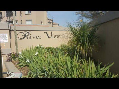 Riverview Complex, RVS Properties And Developments