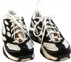 Good Jogging Shoes