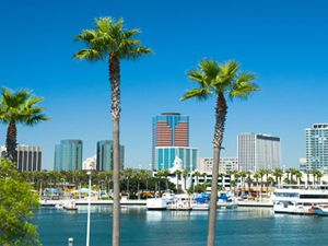 5 Best Cruise Deals From Long Beach Not To Miss! - http://www.cruisedealsinfo.com/5-best-cruise-deals-from-long-beach-not-to-miss/#more-2662