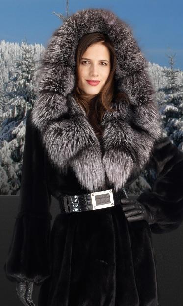 Miller's Furs