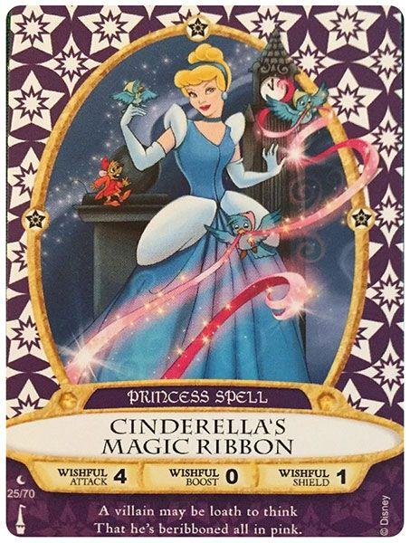 Sorcerers of the Magic Kingdom est un jeu interactif au parc Magic Kingdom à Walt Disney World qui fonctionne avec des cartes à jouer. C'est un jeu gratuit si vous avez un billet d'entr…
