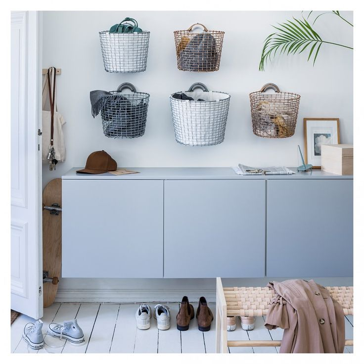 19 best The Conran Shop Utility images on Pinterest