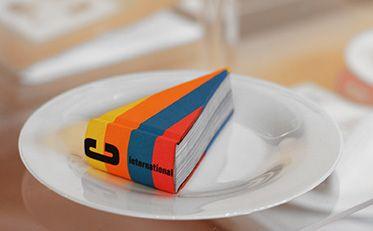 colores_mail, artist book, libro de artista