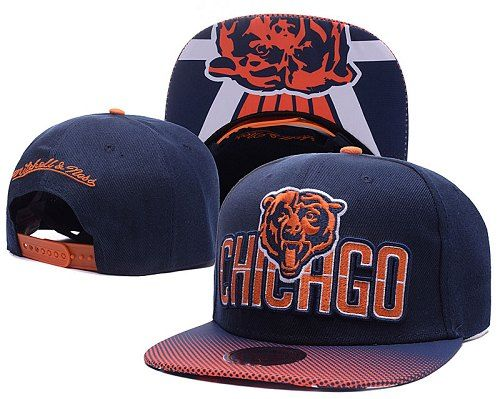 Chicago Bear Hat you can visit us at https://squareup.com/store/shop_for_less