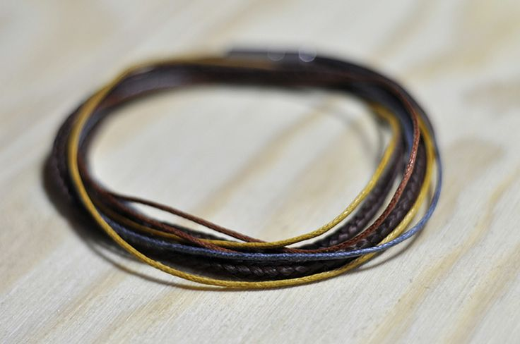 moda męska, men style accessories, modomen, bransoletka, biżuteria,  hand made, bracelet for men, jewelery for men, Giacobbe,