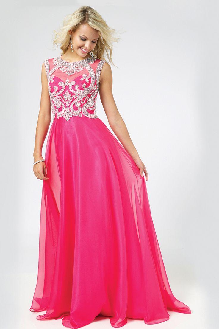 24 best Dresses images on Pinterest | Formal dresses, Formal evening ...
