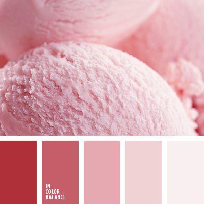 бледно-розовый, бледно-розовый цвет, монохромная палитра, монохромная розовая цветовая палитра, насыщенный малиновый цвет, насыщенный розовый, нежные оттенки для свадьбы, оттенки малинового, оттенки розового, оттенки цветов для свадьбы,