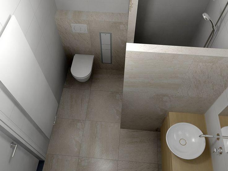 25 beste idee n over natuurlijke badkamer op pinterest neutrale badkamer betonnen douche en - Maison am sanson architetti ...