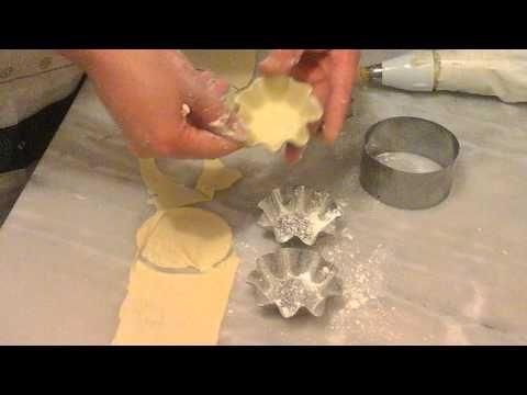 Samira tv 1 dziriettes - Samira tv cuisine youtube ...
