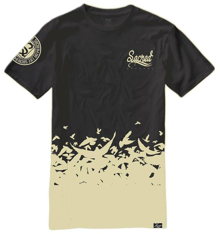 Doves Flocked is this months top seller. What are your thoughts on this shirt? Would you rock it? Head to our website below to get yours. #LIVELIFESACRED  http://ift.tt/2pCVh98 #SACREDAPPAREL #HEBREW #YHWH #SUPREME #FRESH #SACRED#HYPEBEAST  #SHIRT #SHIRTS #FASHION #LIFESTYLBRAND #MENWEAR #COMPLEXMAGAZINE #COMPLEXMAG #SHIRTDESIGN #TSHIRT #TSHIRTS #TEESHIRT #TEESHIRTS #HEBREWSHIRTS #SHIRTFORSALE #OOTD #TSHIRTDESIGN #FASHIONBLOGGER #FASHIONBLOG #APPAREL #FASHIONS #TEES