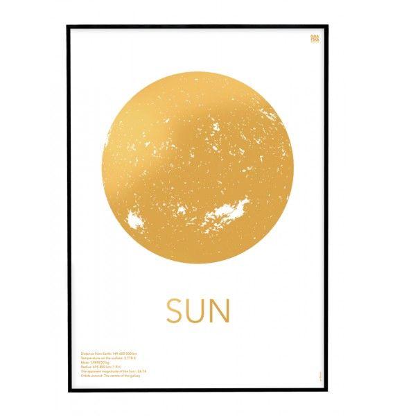 Placate Sunlight / Gra-Fika #ladnerzeczy #targirzeczyladnych #ladnerzeczydziejasiewinternecie #polishdesign #design
