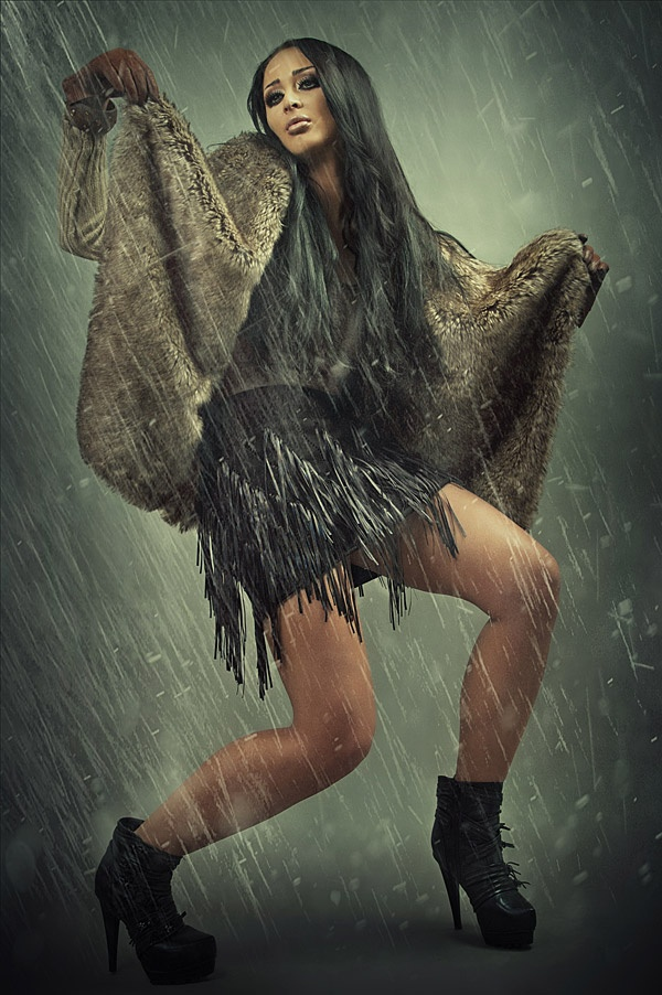 17 best images about Hot Girls In The Rain on Pinterest ...